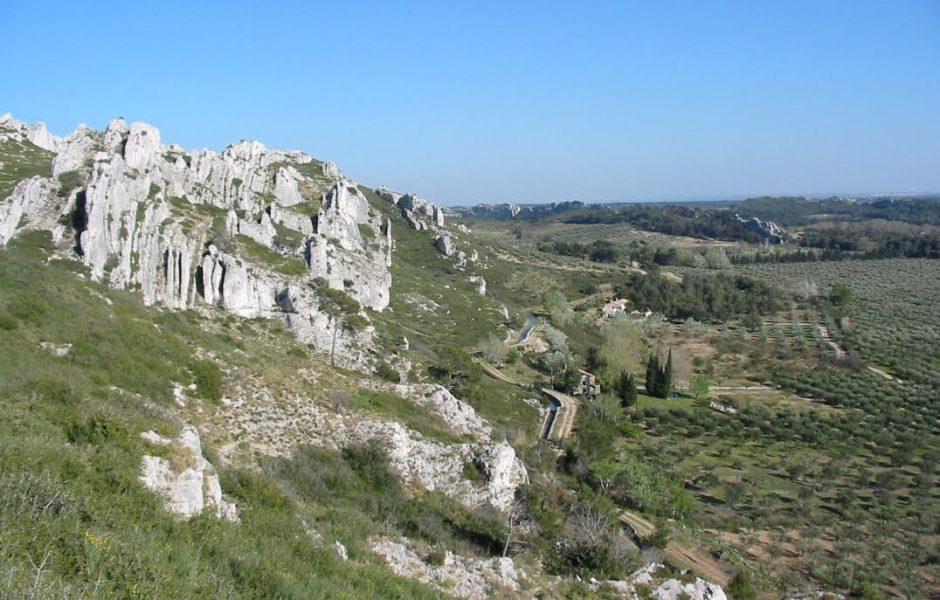 provence-11