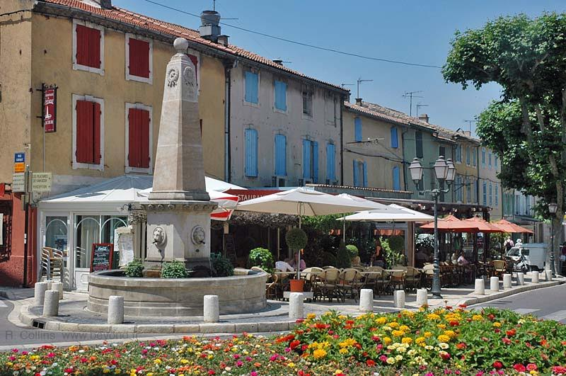 provence-8