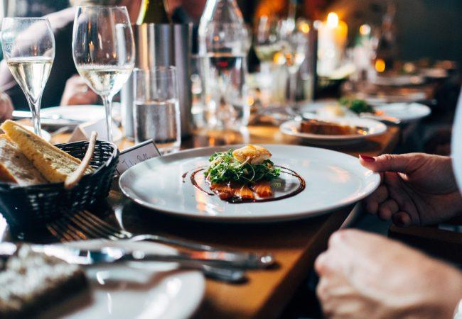 French Gastronomie